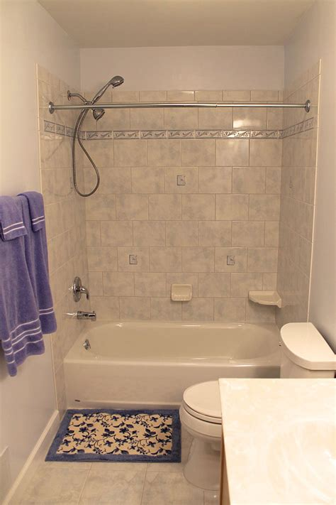 Bathroom Vanities Gainesville Fl 23 Innovative Bathroom Vanities Gainesville Fl Eyagci