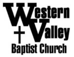 Nice Churches In Covington Tn #6: Medium_2608e76a6bd9df5155cd.jpg