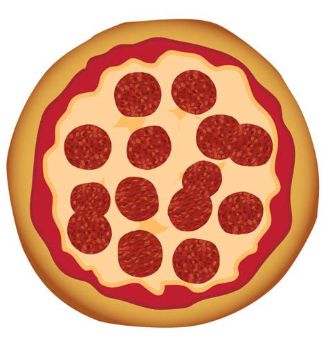 pizza clipart free to use domain pizza clip page 2