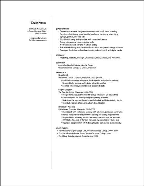indian graphic designer resume pdf comites zurigo - Sample Resume For Graphic Designer