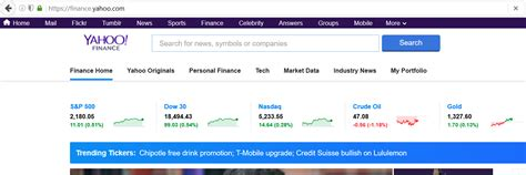 why does yahoo finance and google finance not match historical