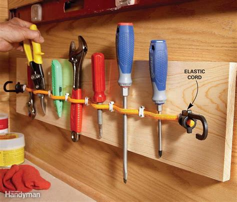 room organizer tool clutter busting strategies for every room the family