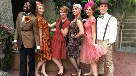 what is dapper day magic kingdom to feature special dapper day offerings