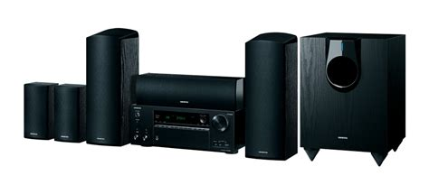 ht s7800 onkyo asia and oceania website