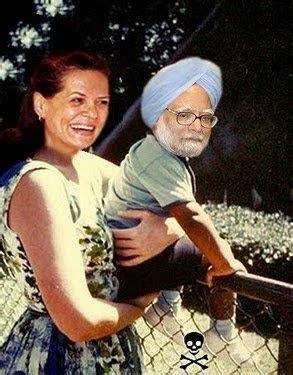 Photos Political Leaders