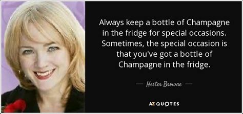 Author Hester Browne by Quotes By Hester Browne A Z Quotes