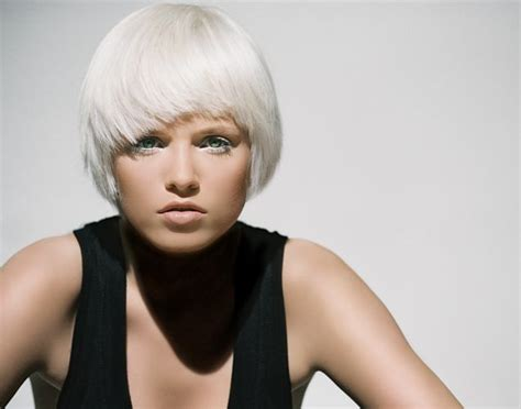 edgy haircuts salon 69 best hair salons toni guy images on pinterest