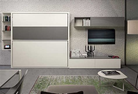 mobile contenitore soggiorno mobile contenitore per soggiorno box clever