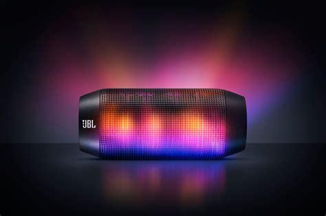 jbl light up speaker jbl pulse hypebeast