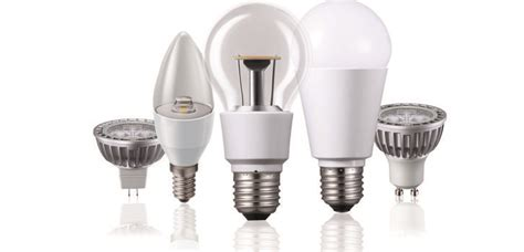 Low Energy Led Light Bulbs Led Bulbs Low Energy Lighting For The Future