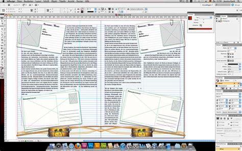 file layout là gì gestaltungsvorlagen f 252 r das layout eurer abizeitung