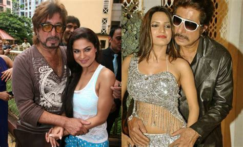 shakti kapoor casting couch shakti kapoor family s biggest controversies photos