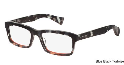 buy cole haan ch4006 frame prescription eyeglasses
