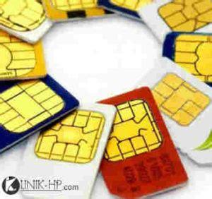 solusi sim card tidak terdeteksi alcatel onetouch flash
