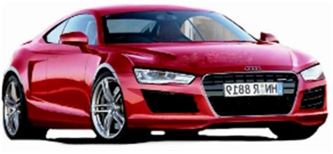 Audi R6 Price by Audi R6 Supercar Price Specs Review Pics Mileage In India