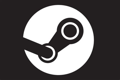 Software Design Your Own Home moving steam games to a different folder or hard drive is