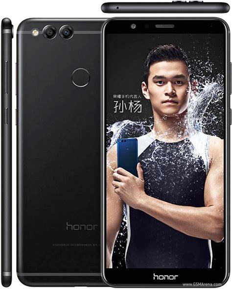 Dan Spesifikasi Hp Huawei Honor 7 ulasan spesifikasi dan harga hp android huawei honor 7x