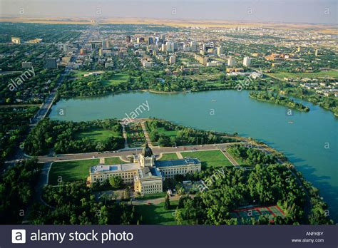 Email Lookup Canada Free Aerial Of Saskatchewan Legislature Building Saskatchewan Stock Photo Royalty