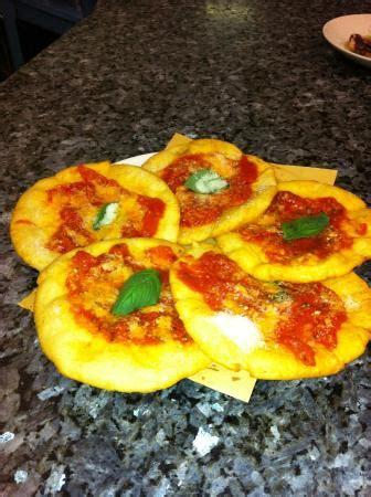 il gabbiano gussago pizzeria ristorante il gabbiano gussago ristorante