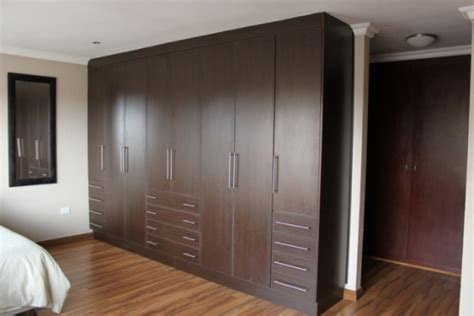 Kitchen Designs Durban Build In Bedroom Cupboard For Sell Including Materials