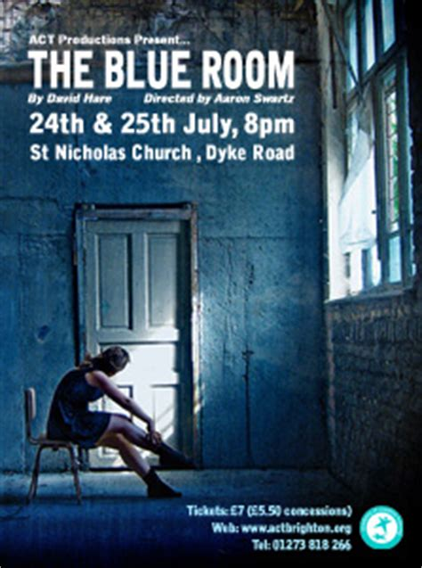 the blue room play the blue room by david hare