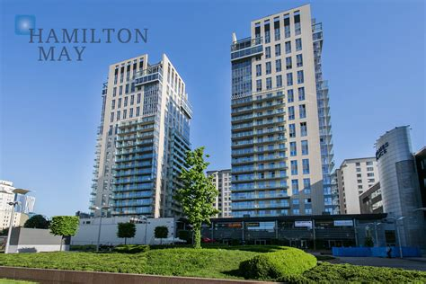 apartments in tower apartments for sale platinum towers hamilton may