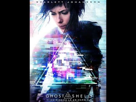 film ghost complet en francais ghost in the shell film complet en fran 231 ais