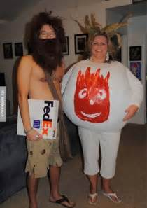 best ladies halloween costume ever best halloween costumes memes