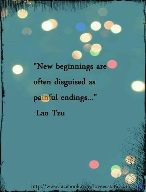 yoga quotes new beginning quotesgram