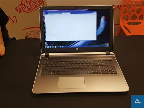 Hp Hewlett Packard Pavillion 14 V204tx hewlett packard melancarkan tiga komputer riba baru hp