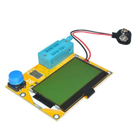 illinois capacitor mph dual capacitor c12 28 images the apex 460 c12 mod recording hacks 60 watt lifier circuit