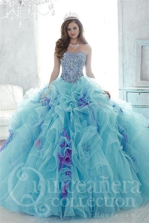 184 Best Quinceaneras Images On 1430 Best Quince Sweet Sixteen Images On