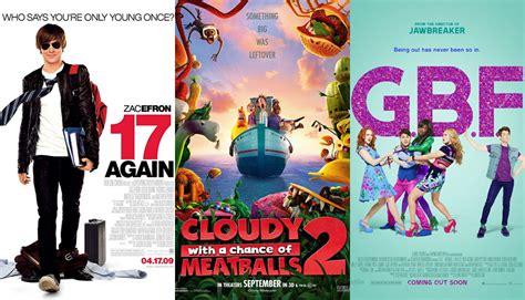 list film comedy indonesia 2014 new gujarati comedy movie minikeyword com
