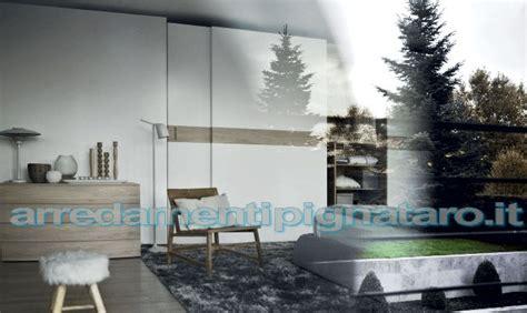 offerte camere da letto matrimoniali complete offerte camere da letto complete arredamenti pignataro roma