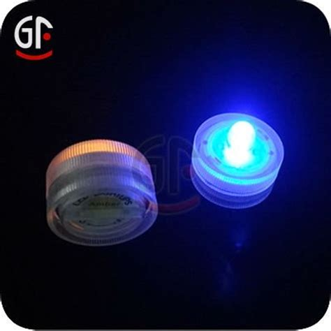 mini lights for decorating decoration micro mini led lights for crafts