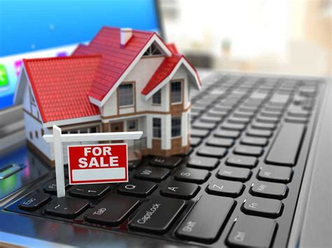 online house pros and cons of online house shopping prime mortgage