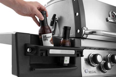regal 590 pro broil king regal 590 pro neu 2016 kaufen grill