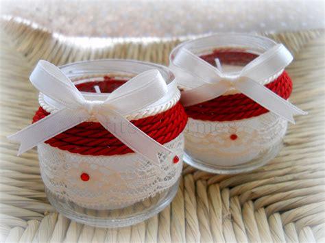 candele profumate vendita porta candele con candele profumate set da 2 per la casa