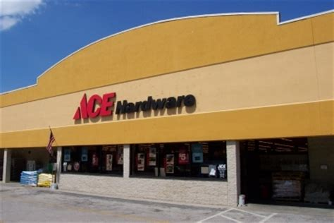 ace hardware usa ace hardware usa canada poi factory