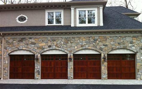 Ct Garage Doors Garage Doors Stamford Ct Overhead Doors Westport Guilford Ct Subversia