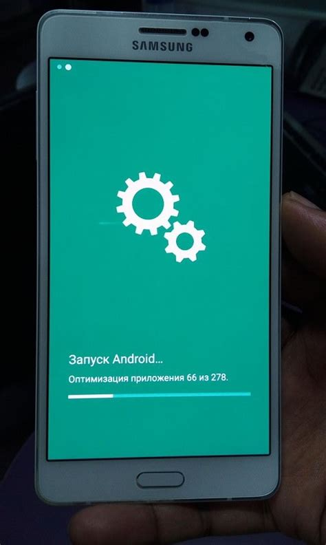 Samsung A7 Update how to update samsung galaxy a7 to android 6 0 1 marshmallow firmware manually tutorials