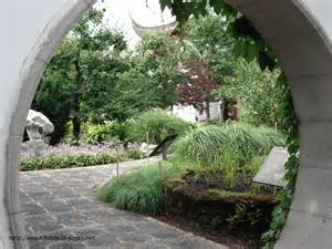 fond d 233 cran jardin 1