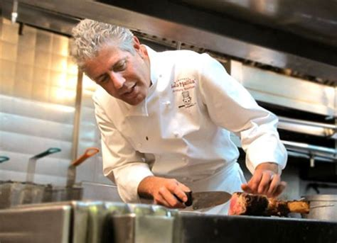 anthony bourdain knife anthony bourdain s mythical menu item neatorama