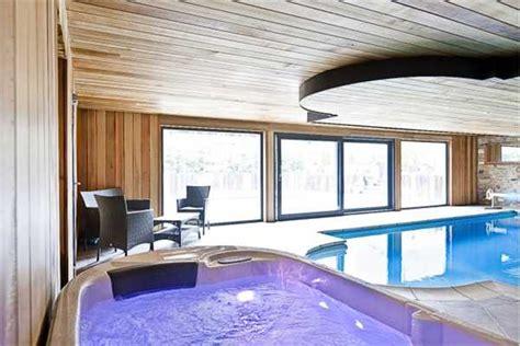 Wc Bilder 3974 by Ferienhaus Villa Vieux Ch 234 Ne Wellness Stavelot Ardennes
