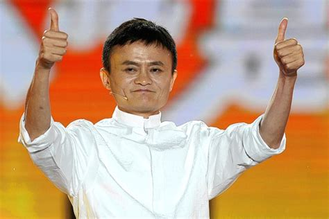 alibaba ownership alibaba is in talks with hong kong stock exchange over