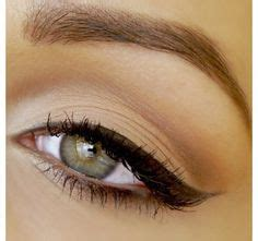 Eyeshadow For Graduation 1000 images about graduation makeup on blue smokey eye tutorial and eye makeup