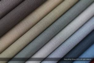 blackout backing for curtains blackout curtains singapore coated fabric