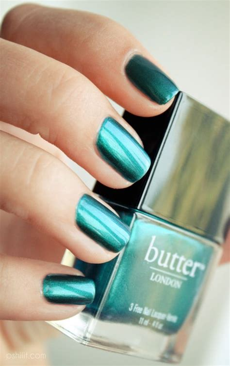 butter london nail polish colors 60 best nail polish swatches images on pinterest nail