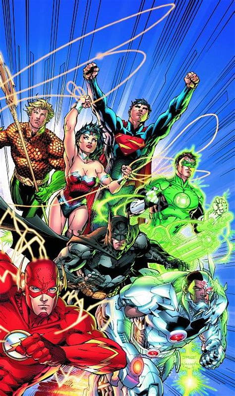 justice league hc vol 1401263410 buy graphic novels trade paperbacks justice league hc vol 01 origin n52 archonia com