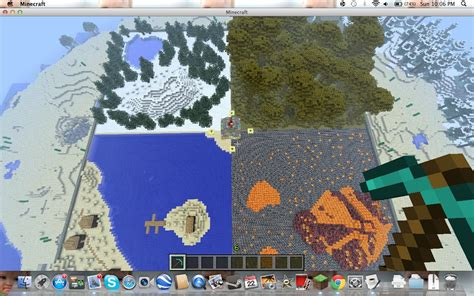 minecraft hunger games themes ideas minecraft survival games map hunger games custom map